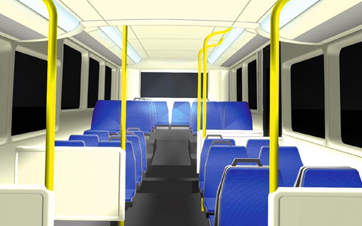 Austral-Pacific-Bus-01