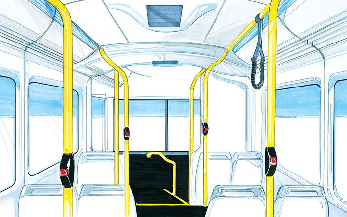 Austral-Pacific-Bus-02