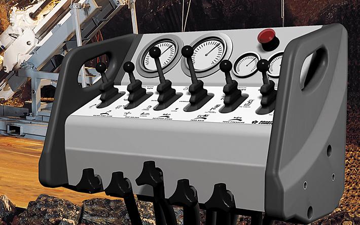 Diamond-Core-Drill-Control-Panels-04