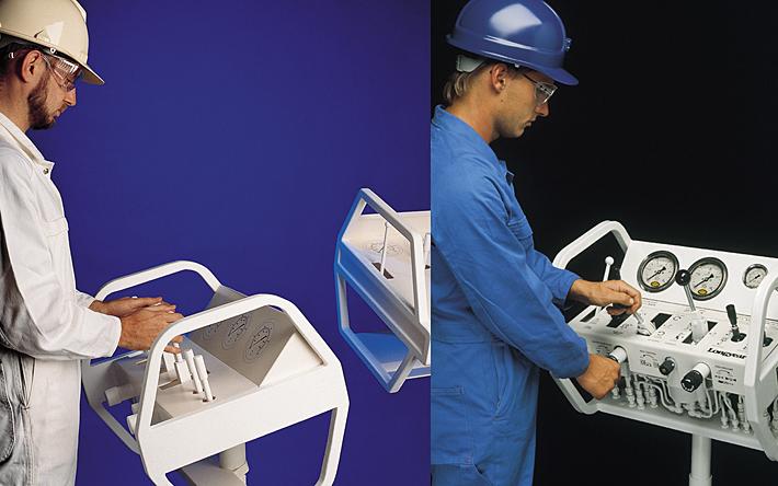 Diamond-Core-Drill-Control-Panels-06