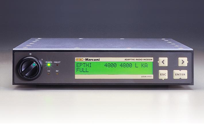 GEC-Marconi-01