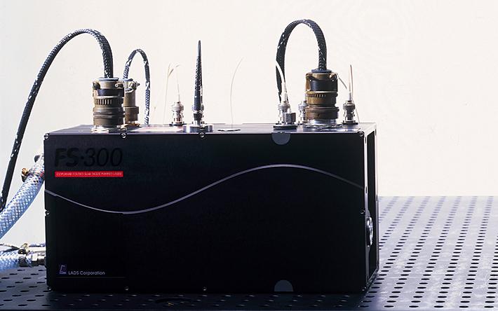 LADS-Laser-01