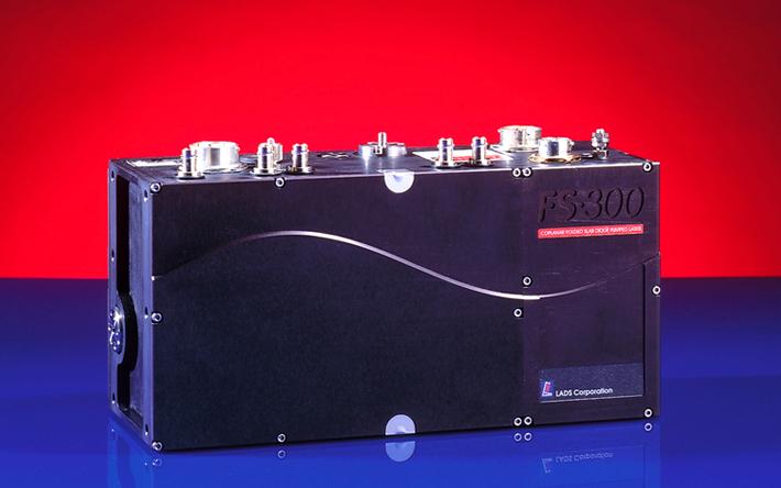 LADS-Laser-02