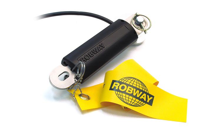 Robway-ATB-01