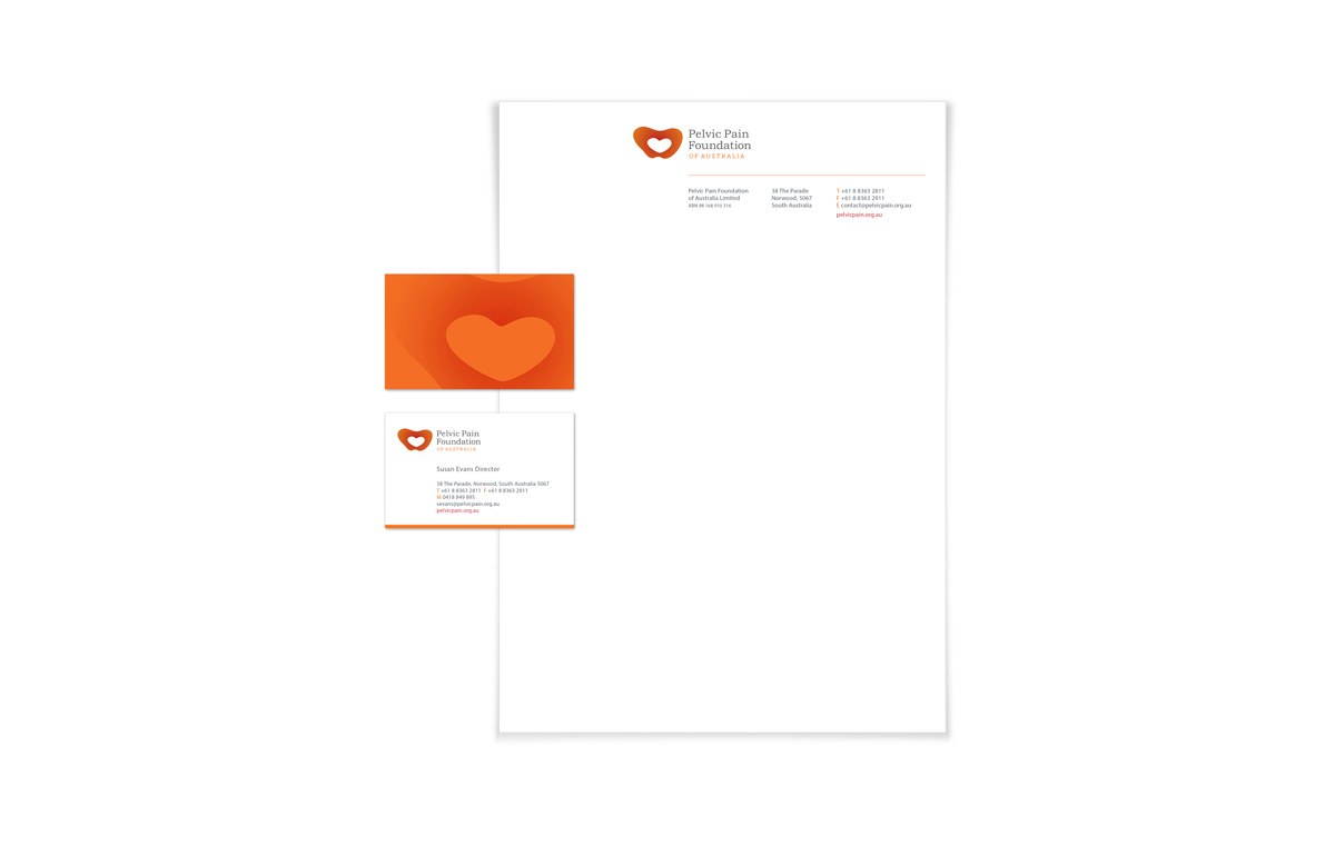 pelvic-pain-stationery