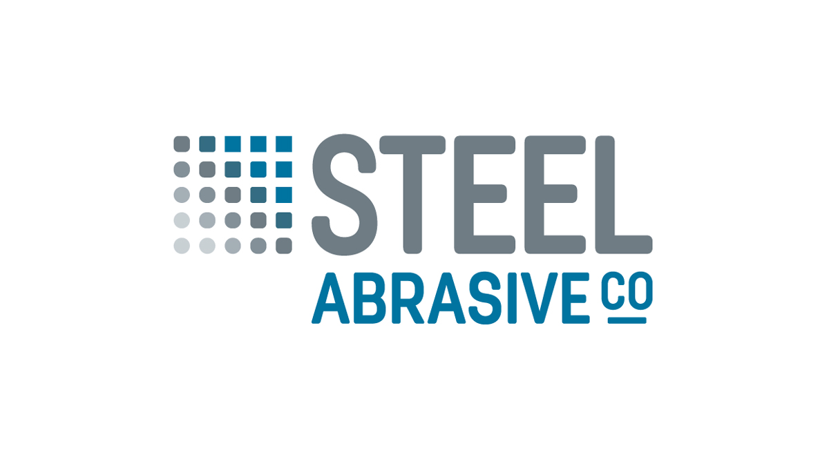 steel-abrasive-co_01