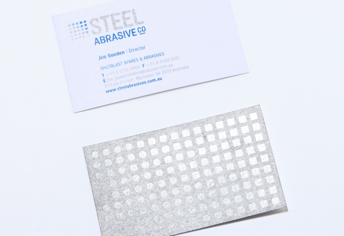 steel-abrasive-co_03