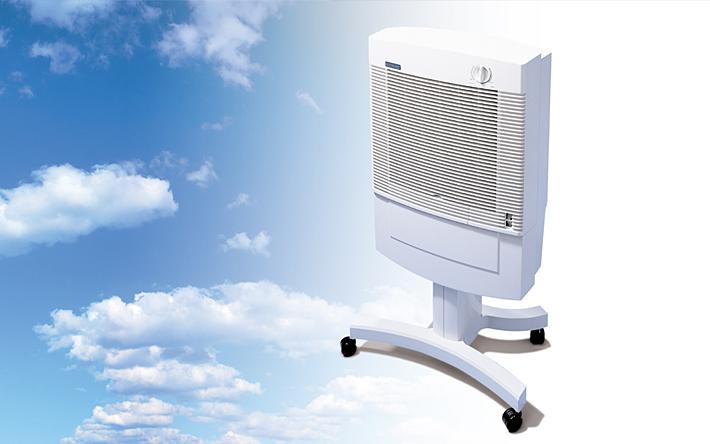 Evaporative-Cooler-02