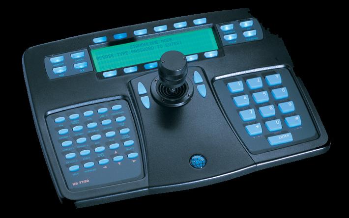 Practel-keyboard-01