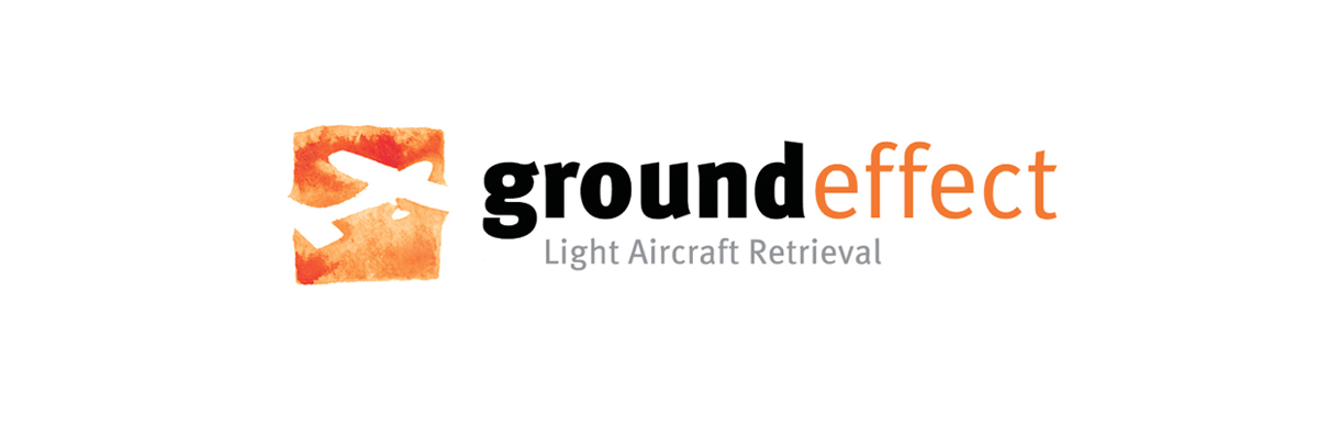 ground-effect_01