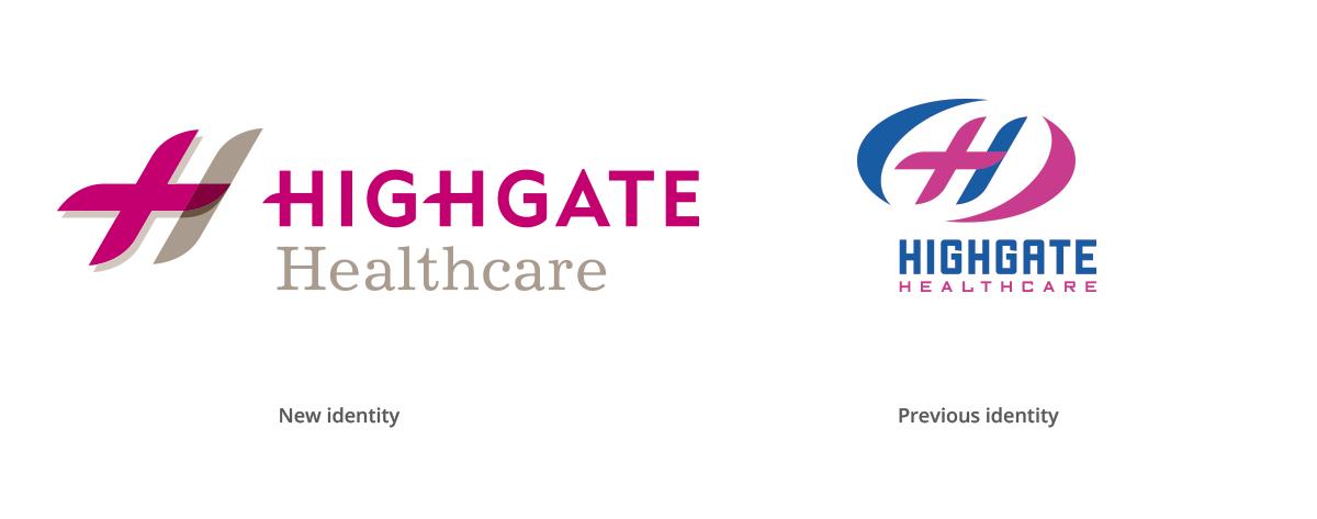 hh-logos