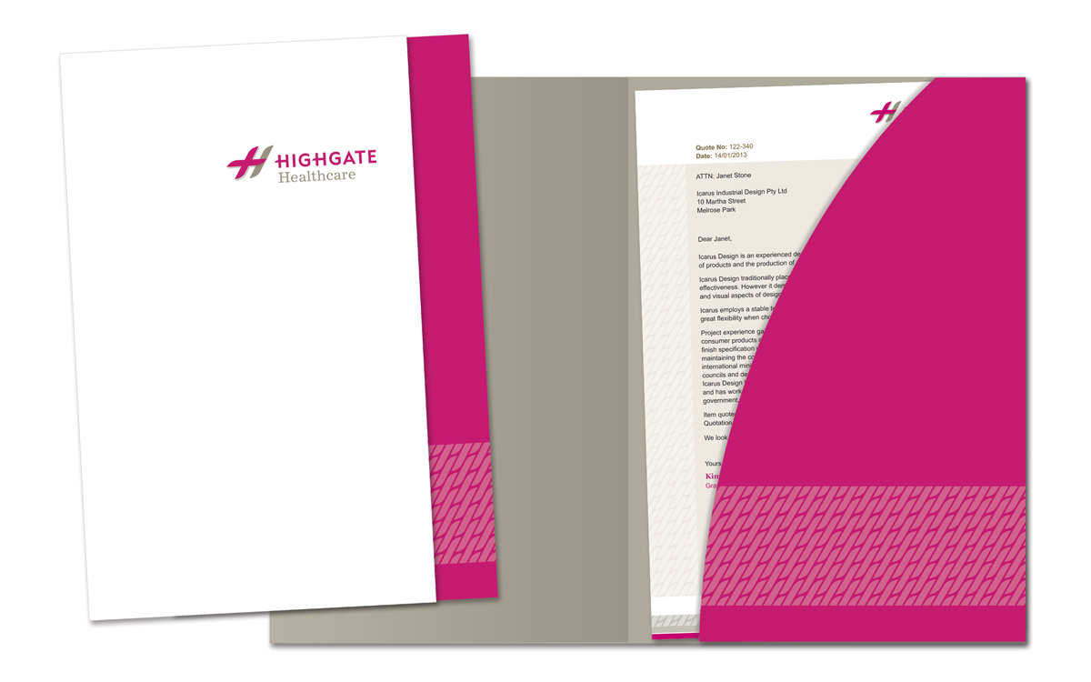 highgate-healthcare_folder