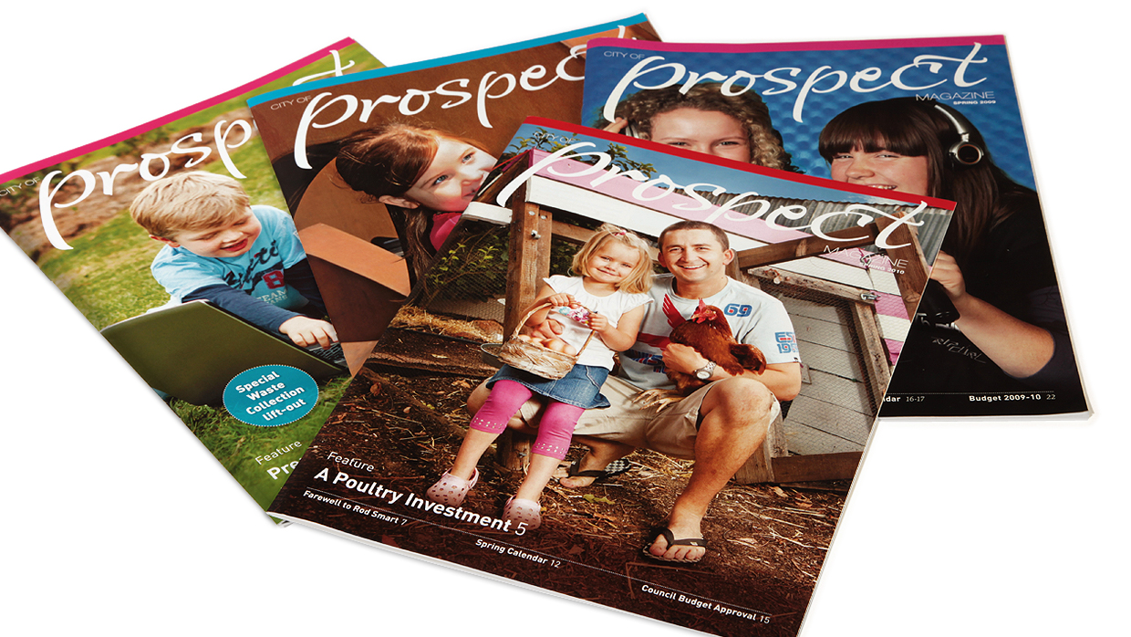 prospect_covers2