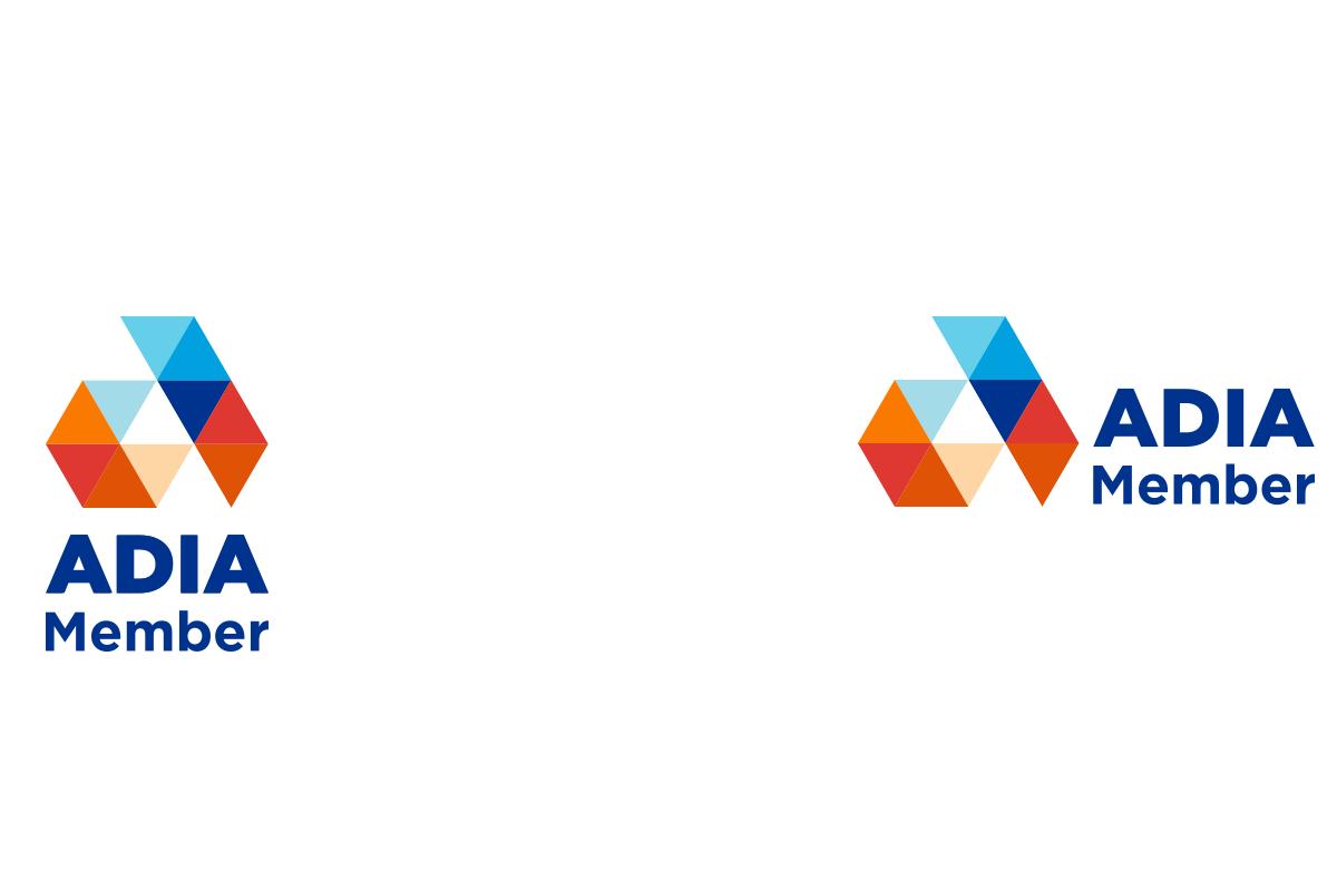 ADIA Member Logo