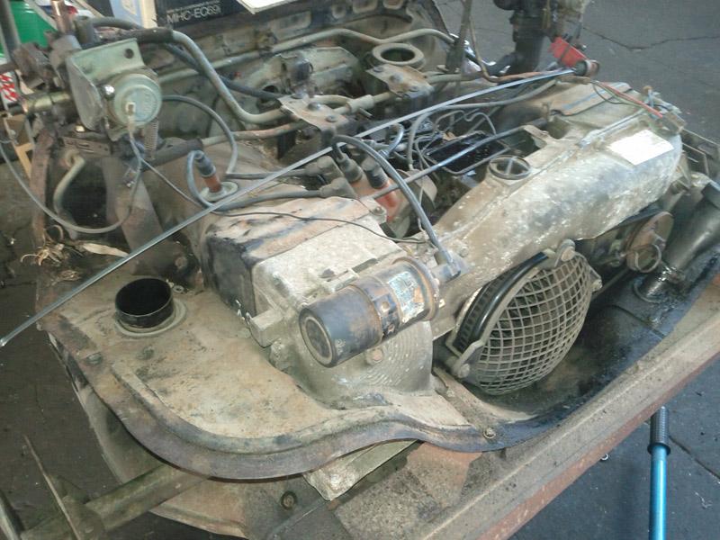 kombi-engine-1