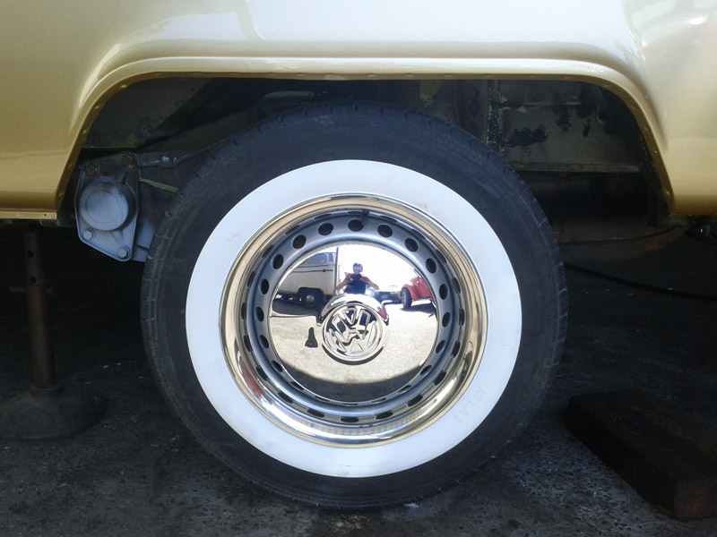 shiny-wheels-2