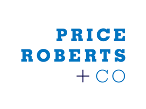 Price Roberts + Co