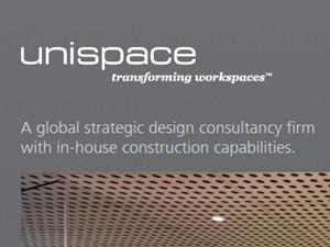 Unispace Interior Design