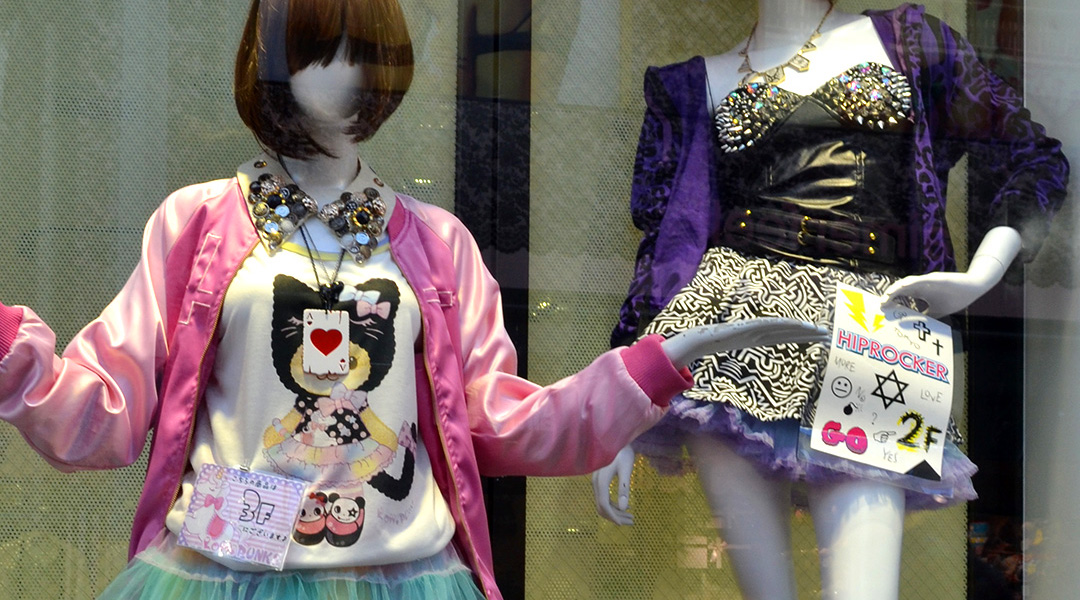 Harajuku-Fashion_2