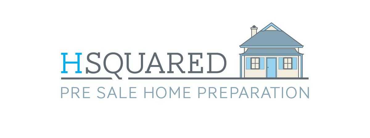 Marvelous H Squared Home Design Part - 12: Hsquared-Logo
