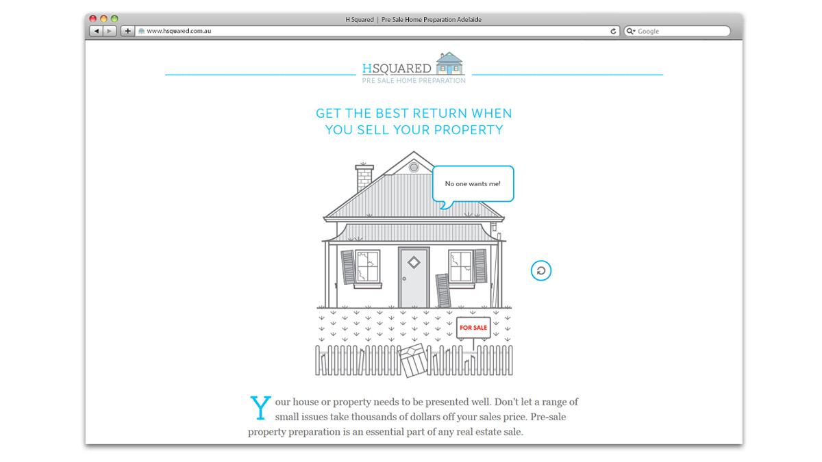 Superb H Squared Home Design Part - 13: Hsquared-web_02